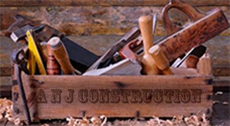 Concord North Carolina Handyman