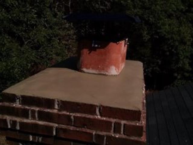 Handyman and Home Repair - Concord, North Carolina - A N J Construction