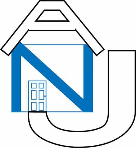 A n J Construction