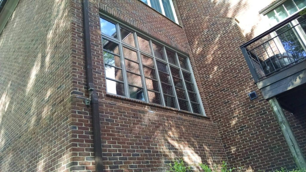 Home Window Replacement - Construction North Carolina