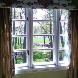 Handyman and Window Construction - Concord, North Carolina - A N J Construction