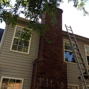 Handyman and Construction - Charlotte, North Carolina - A N J Construction